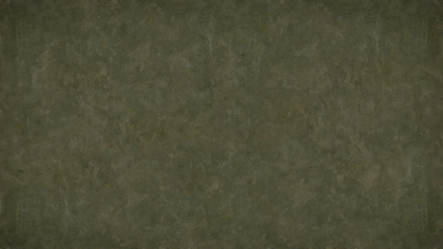 File:BFBC2V Clean Background Green 1440P.png