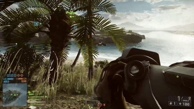 File:Battlefield 4 FGM-172 SRAW First-Person Screenshot.png