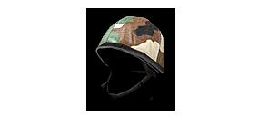 File:French Desert Camo Helmet.png
