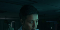Jin Jié