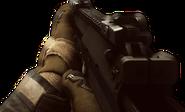 BF4 MP7-1