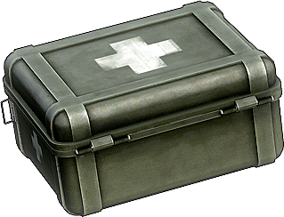 File:BFBC2 MEDKIT ICON.png