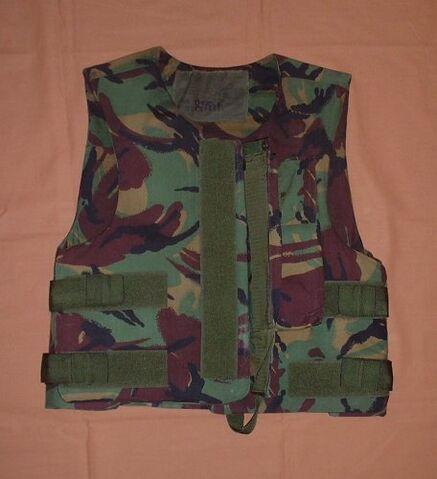 File:Flak Jacket IRL.jpg