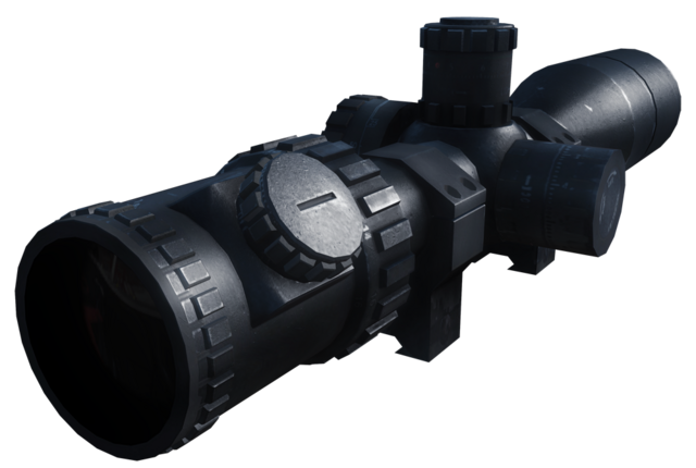 File:RifleScope.png