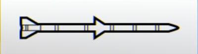 File:Actradar.jpg