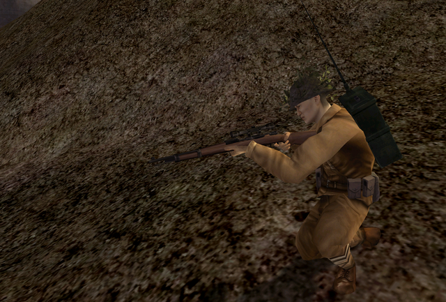 File:BF1942 Japanese Sniper K98Sniper.png