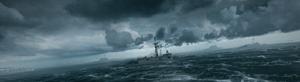 BF3 USN Ships