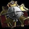 Commander Surveillance Medal