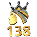 File:Rank138-0.png