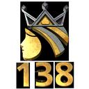 Rank138-0