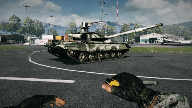 File:T-90A Screenie 1.png