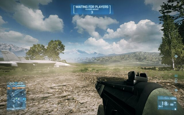 File:BF3 G3A3 Reload.jpg