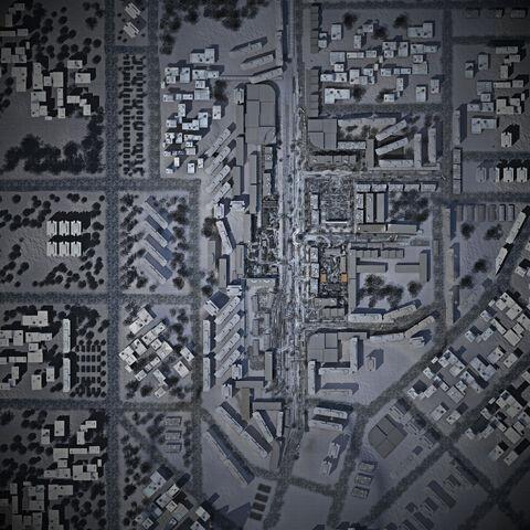 File:BF4 Propaganda map.jpg