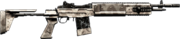 BFBC2 M14 ICON