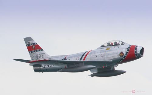 File:F-86 Sabre Jet.jpg