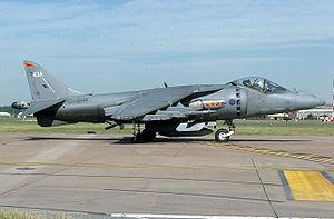 File:Harrier.jpg