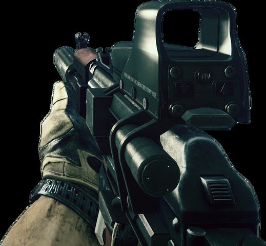 File:AKS-74U Custom Attachments.png