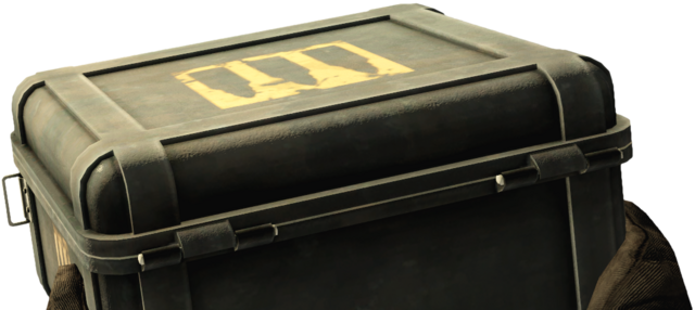 File:BFBC2 Ammunition Box.png