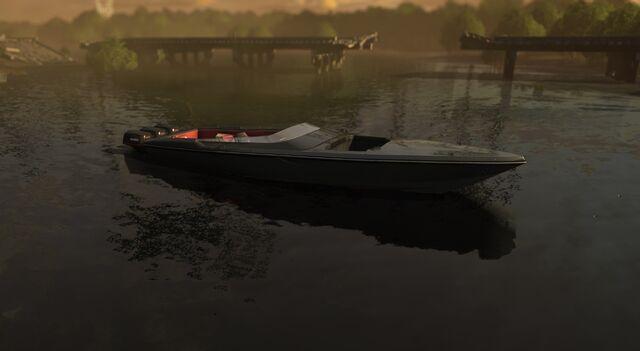 File:BFHL Smuggler-Boat-web.jpg