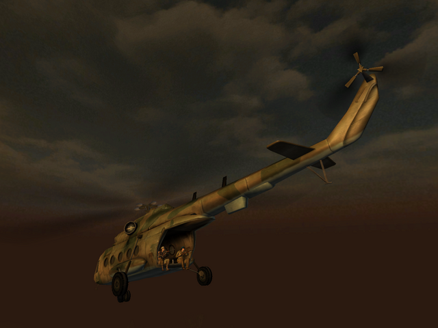 File:BFV MI-8 TRANSPORT REAR.PNG