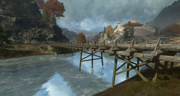 File:Dragon Valley BF4 2.png
