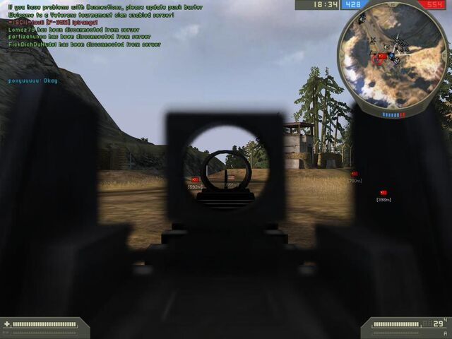 File:G36C Sights.jpg