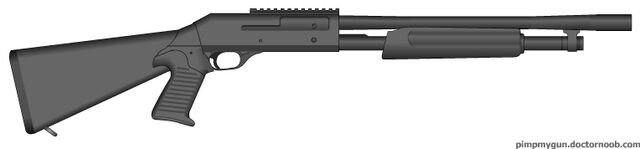 File:Myweapon(52).jpg