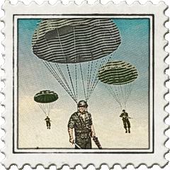 File:BF1943 Parachutist Trophy.png