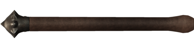 File:BF1 Trench Mace.png