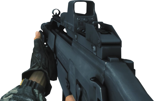 File:BF3 G36C MA.png
