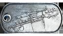 File:M240dogtagmaster.png