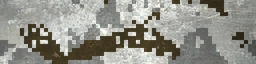 File:BF4 Digital Snow Paint.png