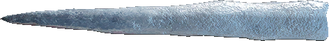 File:BF4 Icicle.png