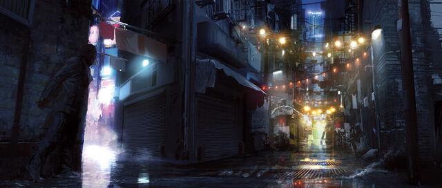 File:Battlefield-4-Art-Book-Shanghai-Streets.jpg