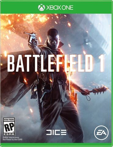 File:Battlefield 1 Xbox One Cover Art.jpg