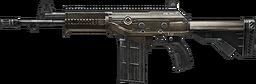 Bf4 galil ace52cqb