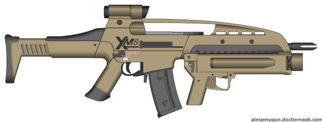 File:Myweapon(6).jpg