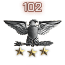 File:Rank 102.png