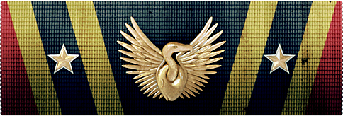 File:Scavenger ribbon.png