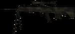 BF2 Type 88 Model 1
