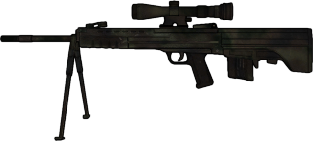 File:BF2 Type 88 Model 1.png