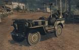 BFBC2V M151A1
