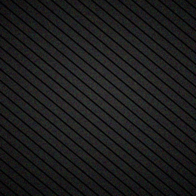 File:Gridblack bfspoiler.jpg