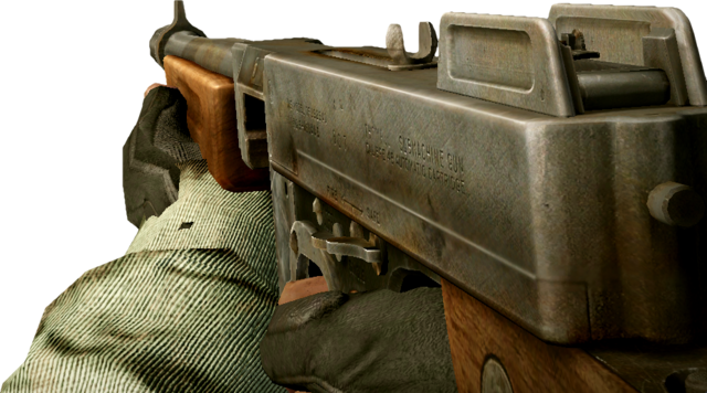 File:BFBC2 Thompson SMG.png