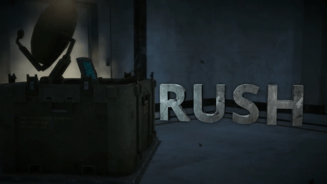 File:Battlefield Play4Free Rush Promotional.png