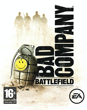 Файл:Bfbc-cover.png