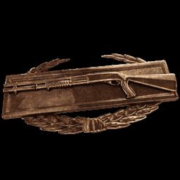 File:Shotgun Basic.png