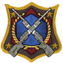 File:Sniper Rifle Assignment 2 Patch.png