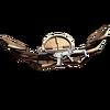 Spare Time Sniper