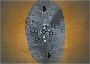 2142 SPP MAP